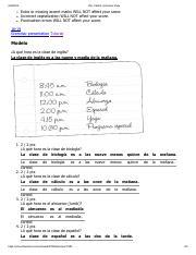 3 - El d\u00eda de Marta - VHLCentral|activities:show 1819 ...