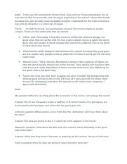 Introduction-to-High-School-Academics (1).docx