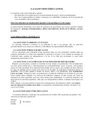 sanction_theorie.pdf