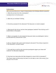 03_Edgenuity_Discussion Reflection Questions (1).docx