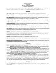 Work Measurement Study Guide-3