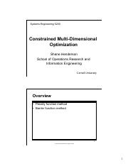13constrained_optimization.pptx.pdf