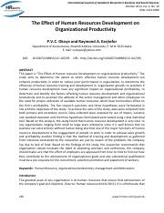 The_Effect_of_Human_Resources_Development_on_Organizational_Productivity.pdf