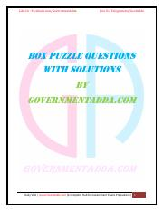 Box-Puzzle-Pdf-By-Governmentadda.pdf
