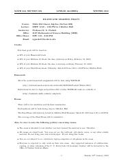 Math_22A_Section_002_Exams_and_Grading_Policy