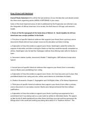 1312 Essay 2 Extra Credit Worksheet (1).docx