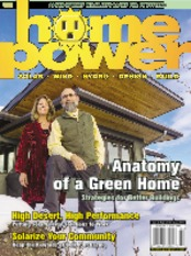 Home_Power_171