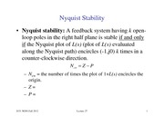 T27-NyquistStability