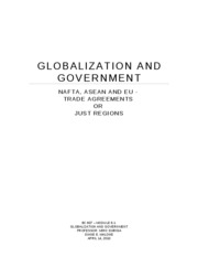 ASEAN,_EU_and_NAFTA_Trade_Agreements_or_Just_Regions[1]