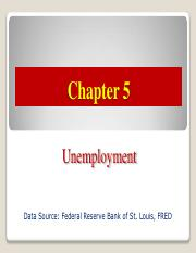 Chapter+04+_Unemployment_Slides.pdf