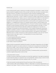 econ 202 ch 6 essay