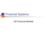 L03 Financial Systems