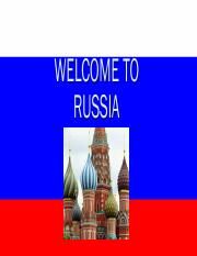 #1 08.23 Welcome to Russia.pdf