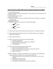 Unit 6 Test Part 1 Study Guide.docx