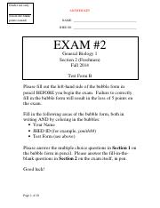 KEY-exam2_vB_10-24-14