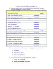 Des Stage, 4-18-16, Self esteem worksheet.rtf