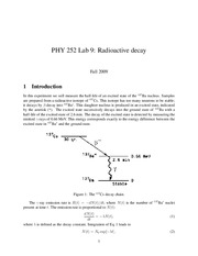 lab9_radioactive_decay