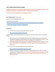 Lab 2- watersheds_update.docx (1).pdf