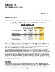 4Q15 Caterpillar Inc. Results.pdf