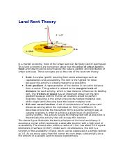 Land_Rent_Theory_Article-2