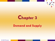 chapter3_demand_supply