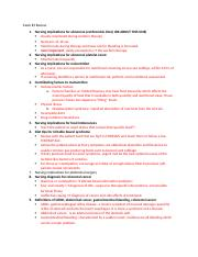 Exam_5_Review first 20.docx