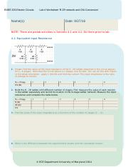 Lab4_Worksheet_Fall2016 - Copy.docx