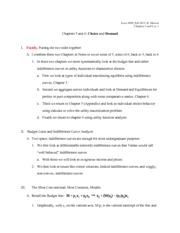 Notes-05_and_06_Choice_and_Demand-1