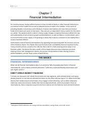 Chapter_7_Financial_Intermediation.pdf