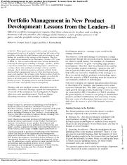 Cooper_et_al_1997_lessons from the leaders_II.pdf