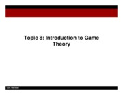 rlecture19 - game theory