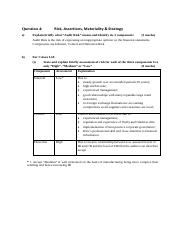 Tutorial 7 Unseen Solution to Exam 2014Q4.pdf