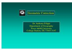 geometric_correction_SHORT_vers02_pdf.pdf