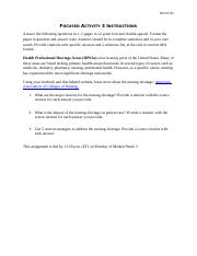 Focused_Activity_3_Instructions(1).docx