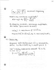 phy290_notes_richardtam.page21