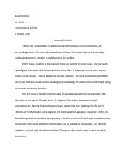 esf writing 07.docx