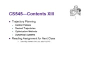 CS545_Lecture_13