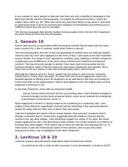 Homosexuality in bible.docx