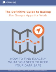 eBook_DefinitiveGuide_to_GA_Backup_Final