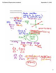 P4_Rational_Expressions (1).pdf
