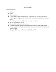 Quiz_2_Review[1]