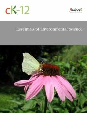 Essentials-of-Environmental-Science_CK_12.pdf