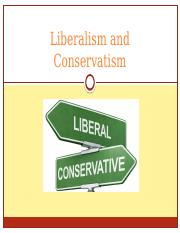 Politics+1020+-+Lecture+4+-+Liberalism+and+Conservatism-2.pptx