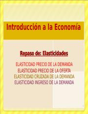 elasticidadesyejemplos. [downloaded with 1stBrowser]
