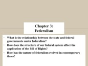 Chapter_3_-_Federalism
