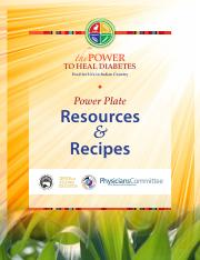 Resources-recipes-booklet.pdf