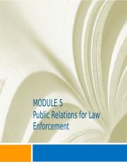 CJ_Communications_Module_5_Public_Relations