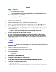 BIOL 5600 exam 2 study guide PART X