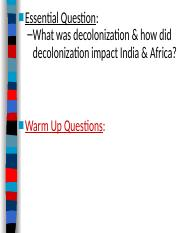 Decolonization_in_India_and_Africa