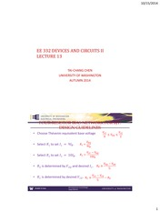 EE 332 Lectures 10-15 2014 (4)